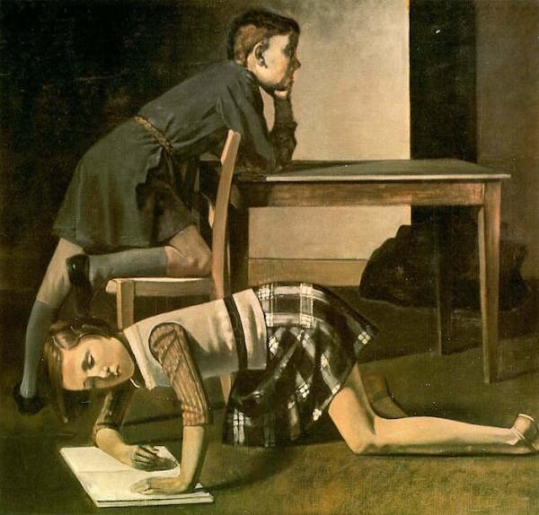 children-1937